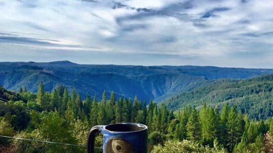 Mountain Shadows Retreat Premium Private Lodging